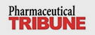 Pharmaceutical Tribune