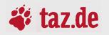taz.de